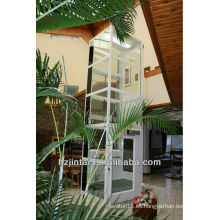 OTSE plataforma de elevación / ascensor precio / ascensor coche / ascensor de pasajeros / ascensores eléctricos