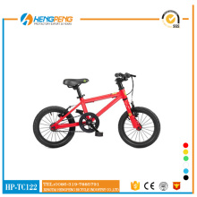 children bicycle/baby bike/leopard print kids bike