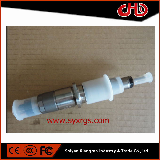 0445120199 4994541 genuine injector ISL