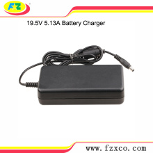 Laptop AC Power Adapter Charger  for Sony