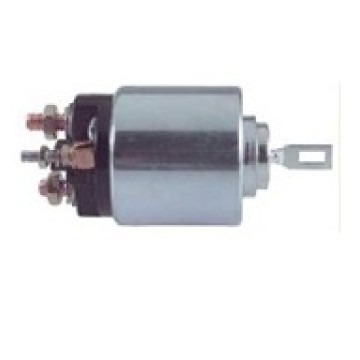 solenoid switch for Bosch 108 PMGR Starters 66-9164,0331303086