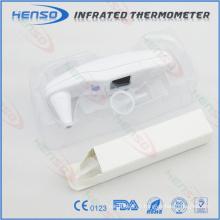 Thermomètre électronique à oreilles électronique Henso
