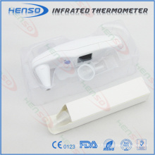 Henso termômetro eletrônico de ouvido digital