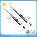 MU Optical Connector Fiber Optic Connector
