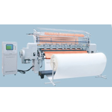 "CS94""-2 Extra Thickness Mattress Quilting Machine"