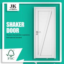 JHK-Luxury Home Import Shaker Panel puerta puerta