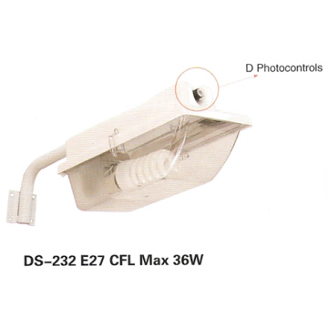 Street Light (DS-232)