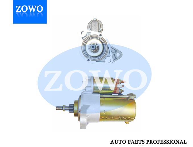 Zwbo006 St