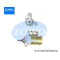 BOSCH STARTER MOTOR 0001107007  12V 1.4KW 9T