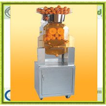 Industrial Orange Juicer on Sale