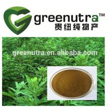 Aiye Leaf Extract powder
