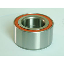 Rodamientos de cubo de rueda de automóvil de acero cromado DAC30600337