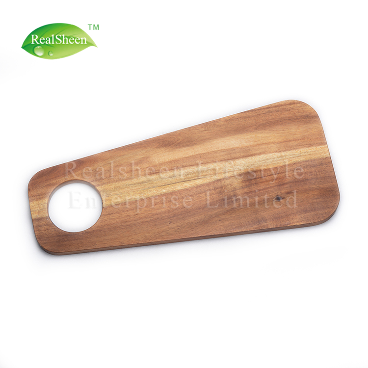 Acacia Wood Cutting Board
