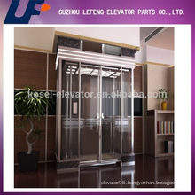 Residential Elevator High Quality With Competitve Price, Passenger Elevator Factory