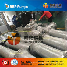 ASME Standard Stainless Steel Pipe Tube SS304, SS304L, SS316, SS316L