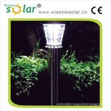 high lumen solar garden lights,gardeners choice solar lights,solar garden led lights
