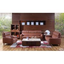 Canapé Moderne Nouvelle Collection