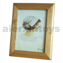 Wooden Photo Frame (80990)
