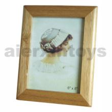 Wooden Photo Frame (80990)