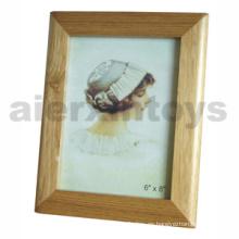 Marco de madera de fotos (80990)