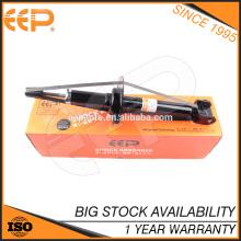 Auto piezas amortiguador de amortiguador de coche para ACCORD CP1 52611-TD0-H00