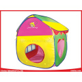 Folding Tents Outdoor Toys Play Tents Housefor Kids
