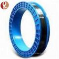 melhor preço mo fio de molibdênio fio para iluminação e aquecimento