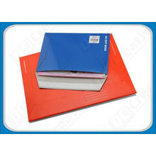 Custom Non-bendable Flat Self-seal Cardboard Envelopes For Mail Orders, Cards, Documents
