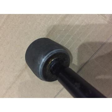 OEM Auto Balance Rod Ball Head Joint