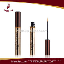 AX15-53, Empty Aluminum Long Lasting Eyeliner Bottle