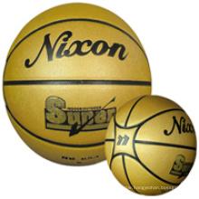 Professional Basketball (NB653)
