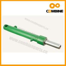 Miniature Hydraulic Cylinder 4D1012
