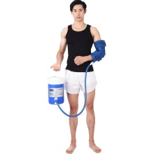 Cryo Cuff Elbow Cold Therapy Treatment System Machine