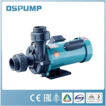 MD magnetic drive circulation mini pump - OCEANPUMP
