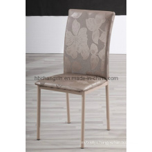 High Quality Cheap Powder Coating Dining Chair