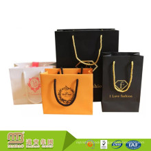 China Bsci Factory Custom Logo Printing Wide Base Paper Bag Manufacturers In Mumbai