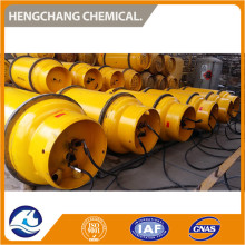 Price of Liquid Ammonia NH3 for Mining Industrial