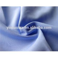 40S 110'' cotton printed fabric