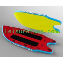 drop stitch riesige aufblasbare sup board