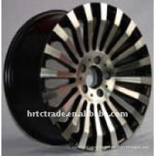 S721 réplica de rodas para BMW