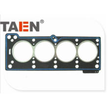 Custom Made Gaskets for Renault