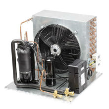 r404a r22 cold room hermetic refrigeration condensing unit for cold room