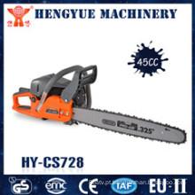China Chain Saw com alta qualidade