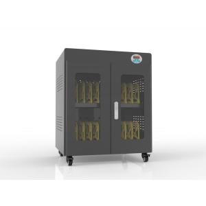 laptop AC charging cabinet