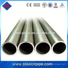 2 Zoll Carbon stell Rohr mit bestem Preis