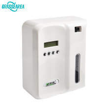 Portable Wall-Mounted Electric Essential Oil Diffuser Aroma Machine for 120ml