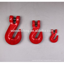 High Quality G100 Clevis Shortening Hook