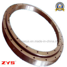 Cojinete de giro de alta calidad Fabricante Zys-014.20.844 / 944