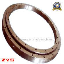 Roulement d'orientation de haute qualité Fabricant Zys-014.20.844 / 944