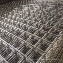 wholesale custom welded concrete reinforcement steel bar mesh